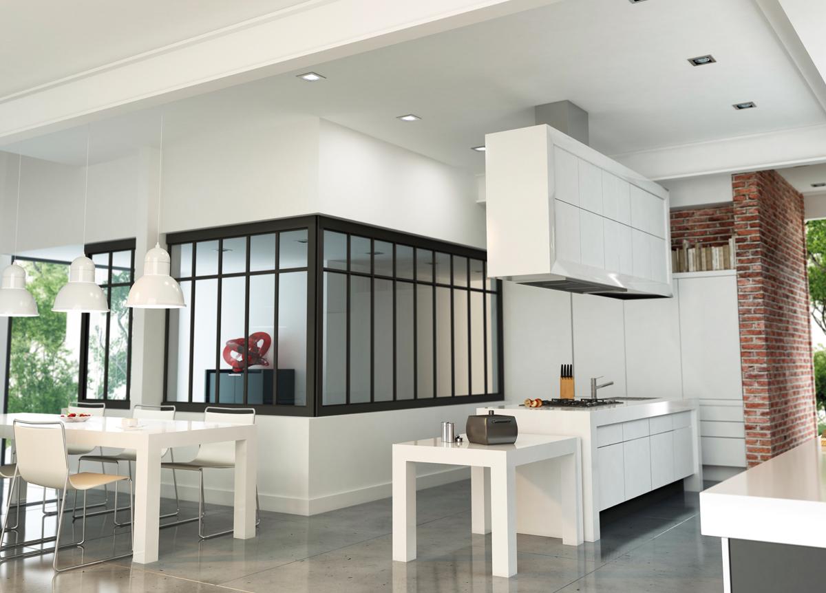 05-loft-wydzielenie-kuchni-loftowej