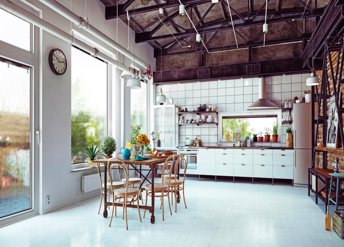 09-loft-style-zabudowy-z-czarnych-ram