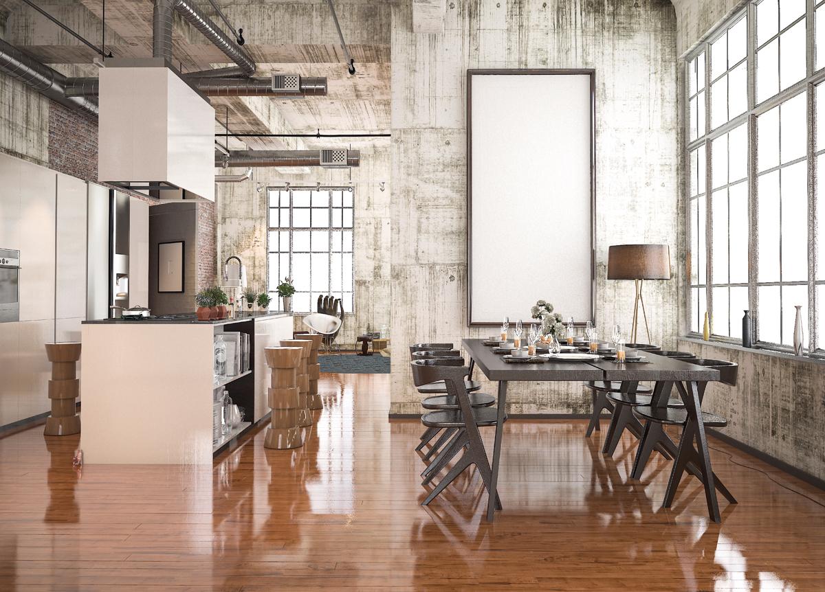 11-loft-style-ściany-industrialne