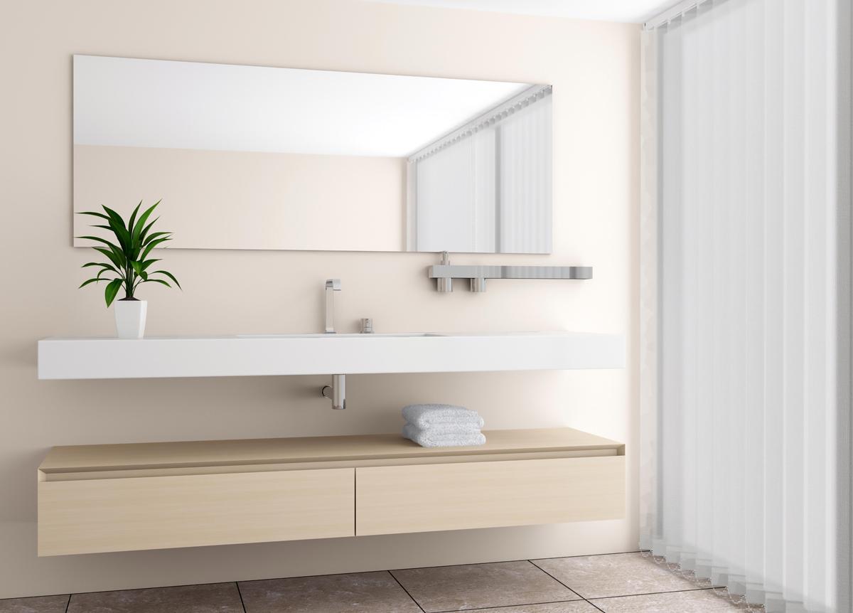 12-lustro-nad-umywalka-prostokatne-na-wymiar-z-montazem-1200x862