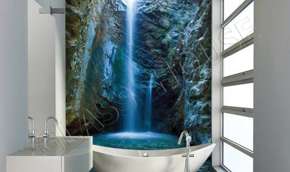 1405194172-blog-zdjecie-wodospad.jpg