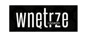 1405250645-wnetrze-i-ogrod.png