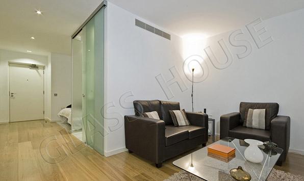 1405368480-drzwi-przesuwane-do-mieszkania.jpg