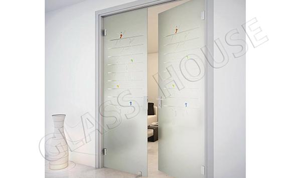 1405369961-drzwi-do-garderoby.jpg