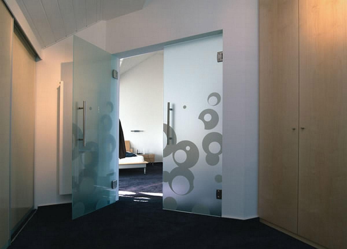 1405414418-drzwi-szklane-dwuskrzydlowe.jpg