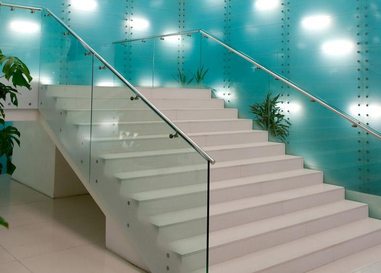 1405417492-balustrada-na-rotulach.jpg