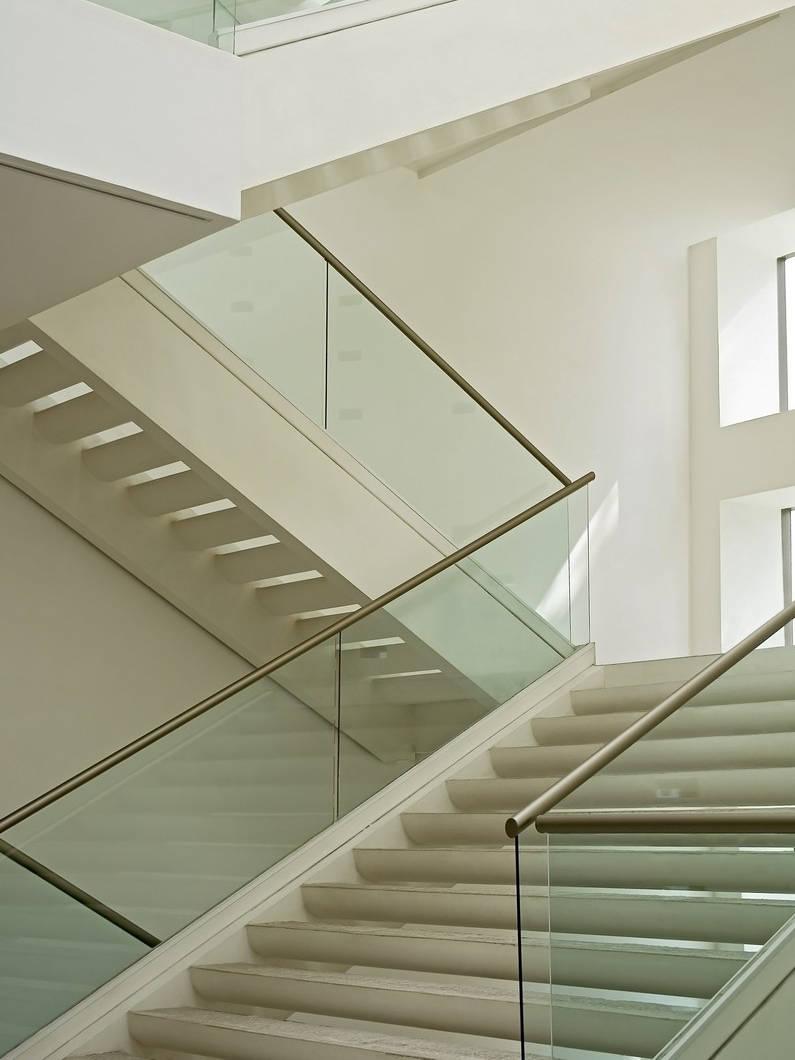 1405503144-balustrada-z-porecza.jpg