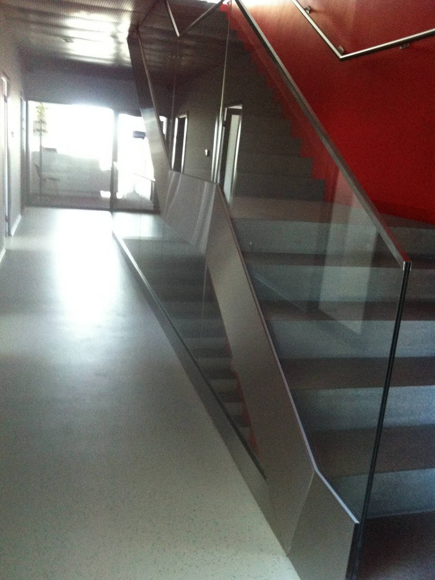 1405503619-balustrada-szklana.jpg