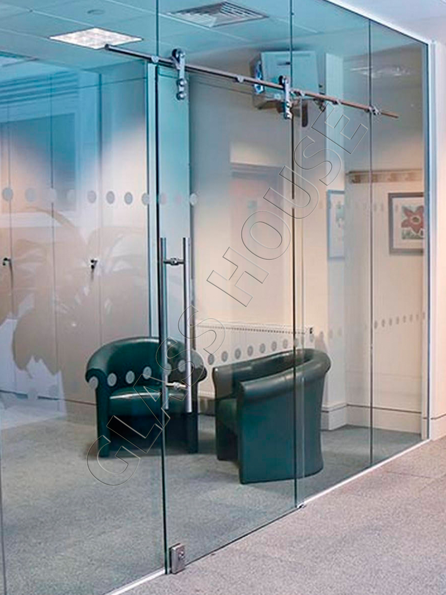 Sliding doors enable you to save space and provide you amazing 1405512612 system rurowy z naswietlemg eventelaan Gallery