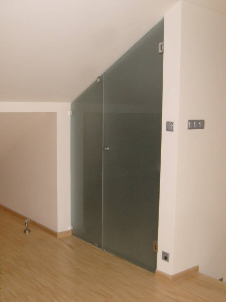1405517178-drzwi-szklane.jpg