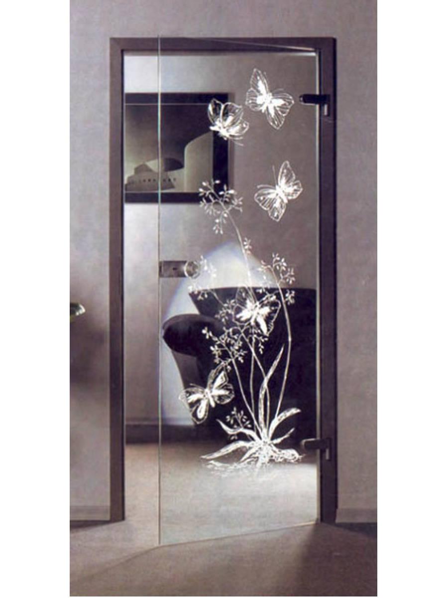 1405517287-drzwi-dekorowane2.jpg