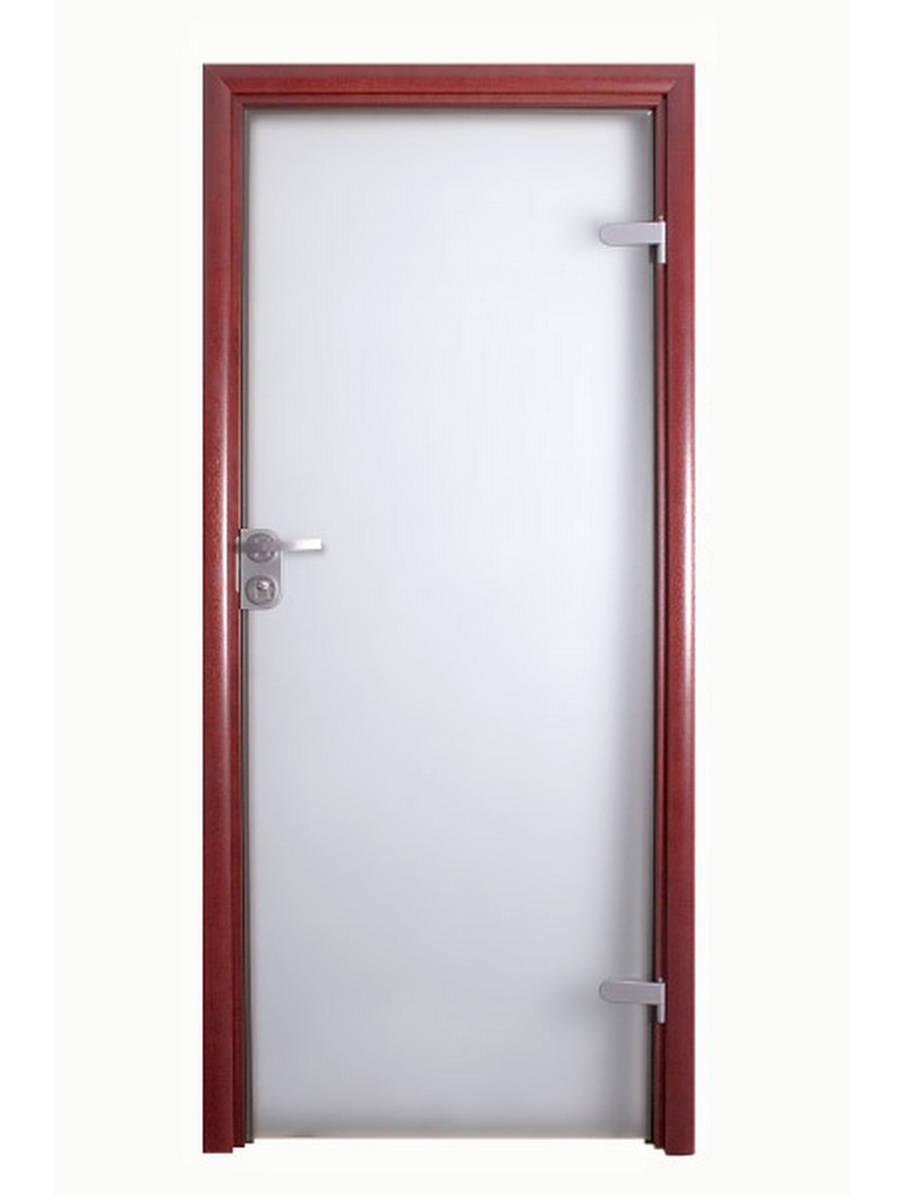 Drzwi przymykowe