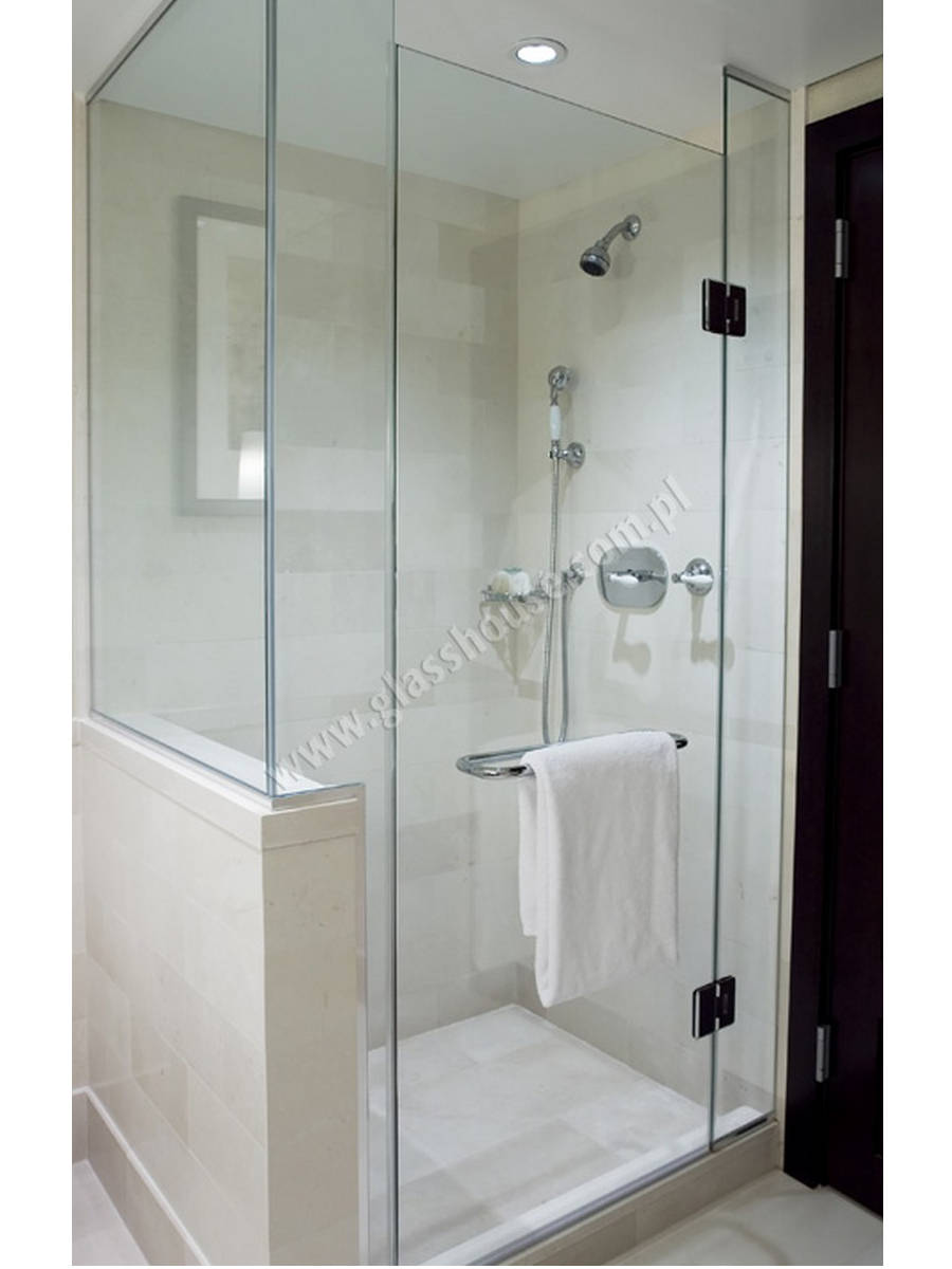 Shower cubicals - Unusual solutions to meet your ...