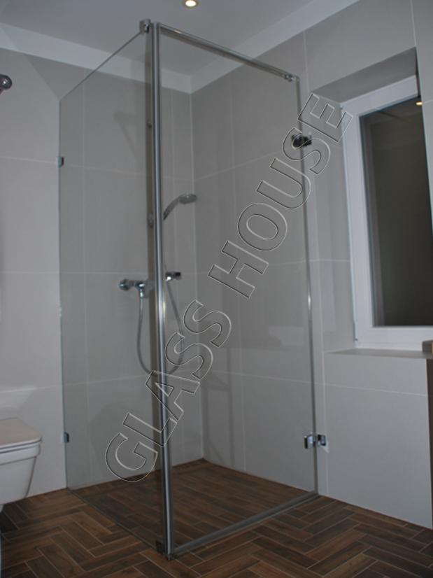Kabina prysznicowa GH_06