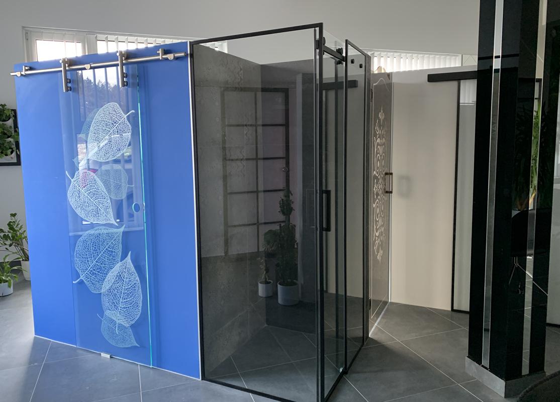Showroom-012