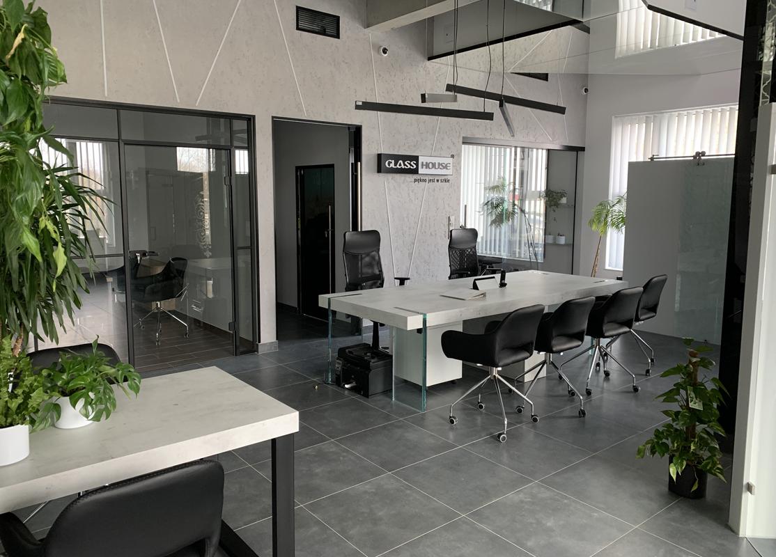 Showroom-021