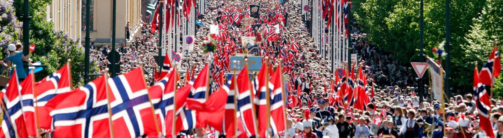 Vi-gratulerer-Norge-17-Mai